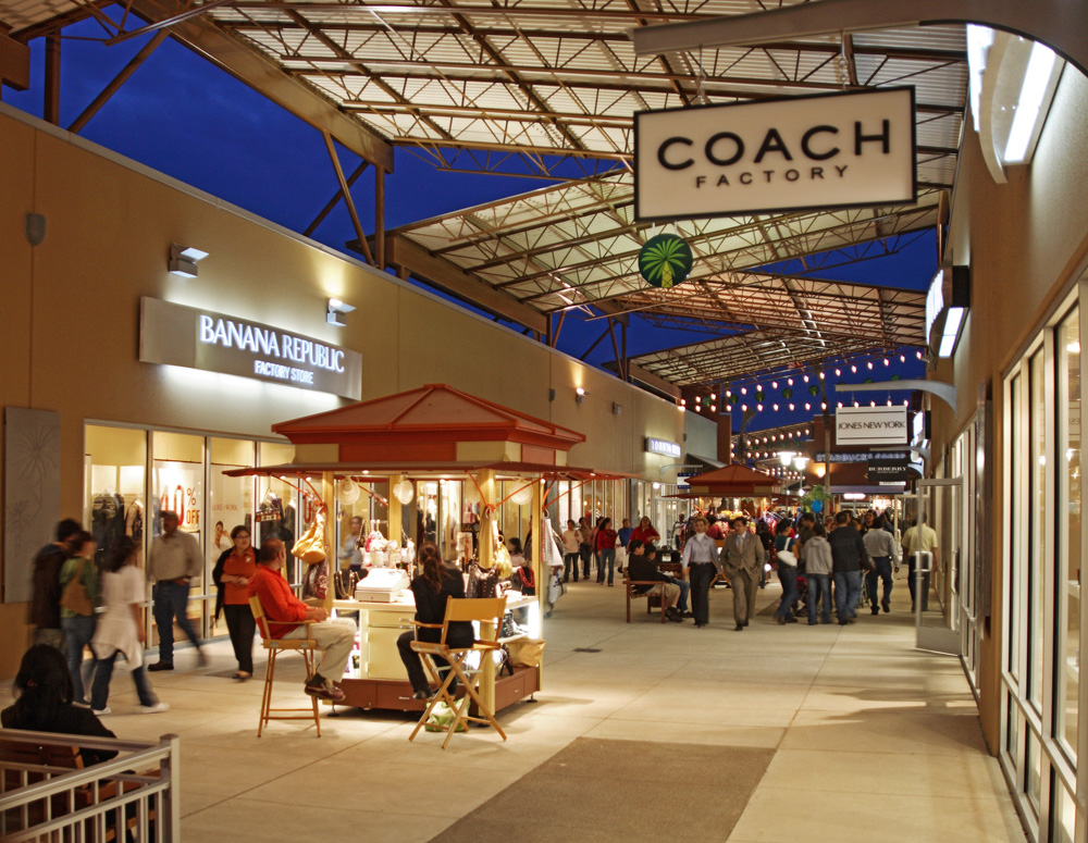 factory outlet coach store e3if  Rio Grande Valley Premium Outlets庐