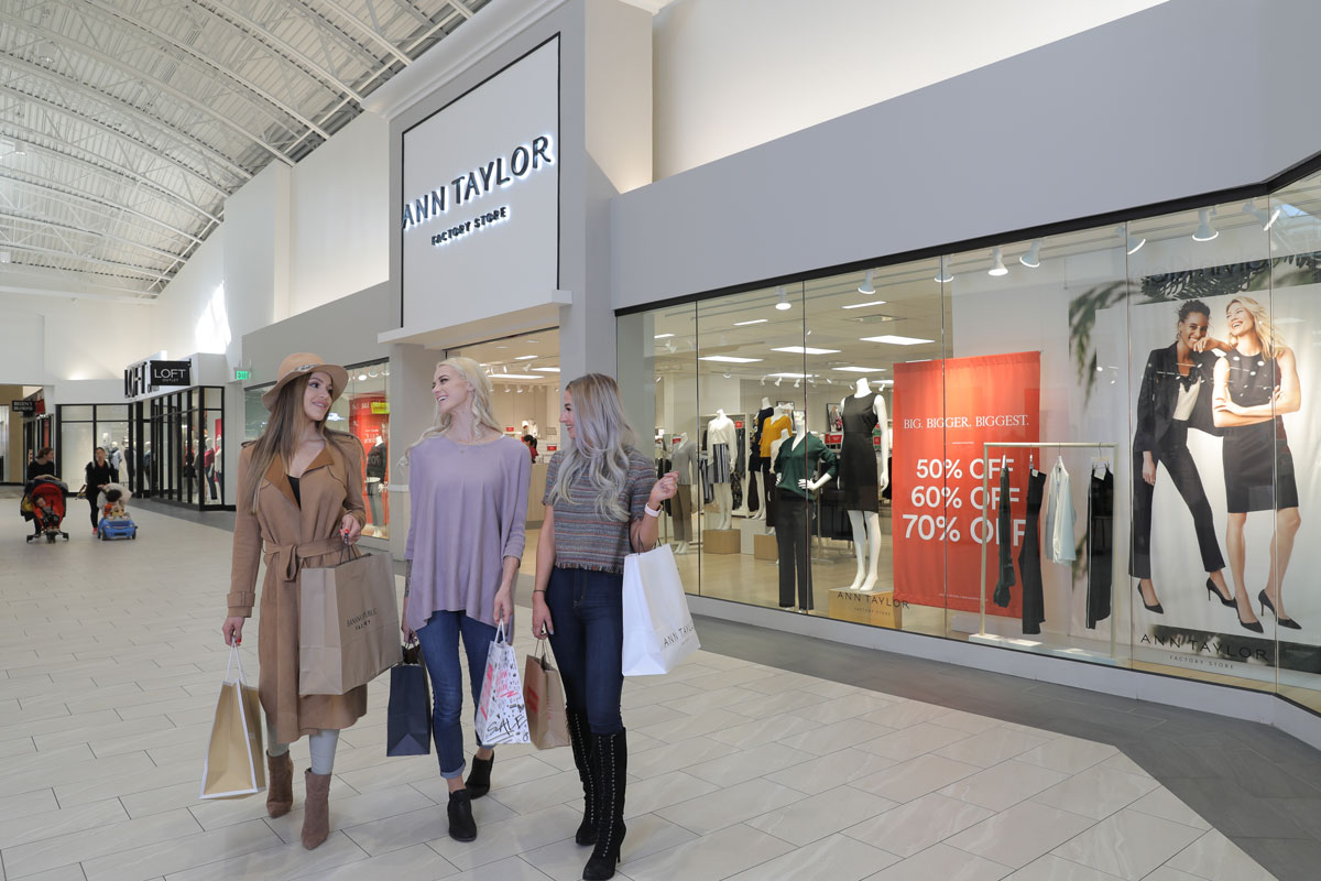 Local Careers: Find all jobs in Lakewood. Refine your Lakewood Mall job search to find new opportunities in Lakewood California. Refine your Lakewood Mall job search to find new opportunities in Lakewood .