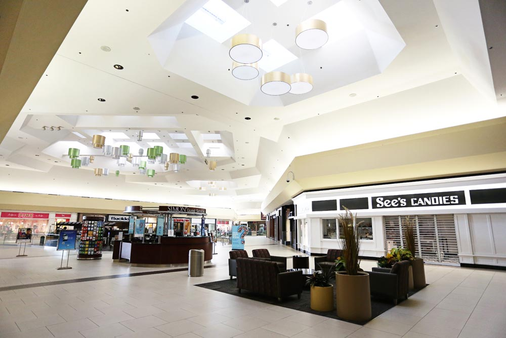 About Meadowood Mall® - A Shopping Center in Reno, NV - A Simon ...
