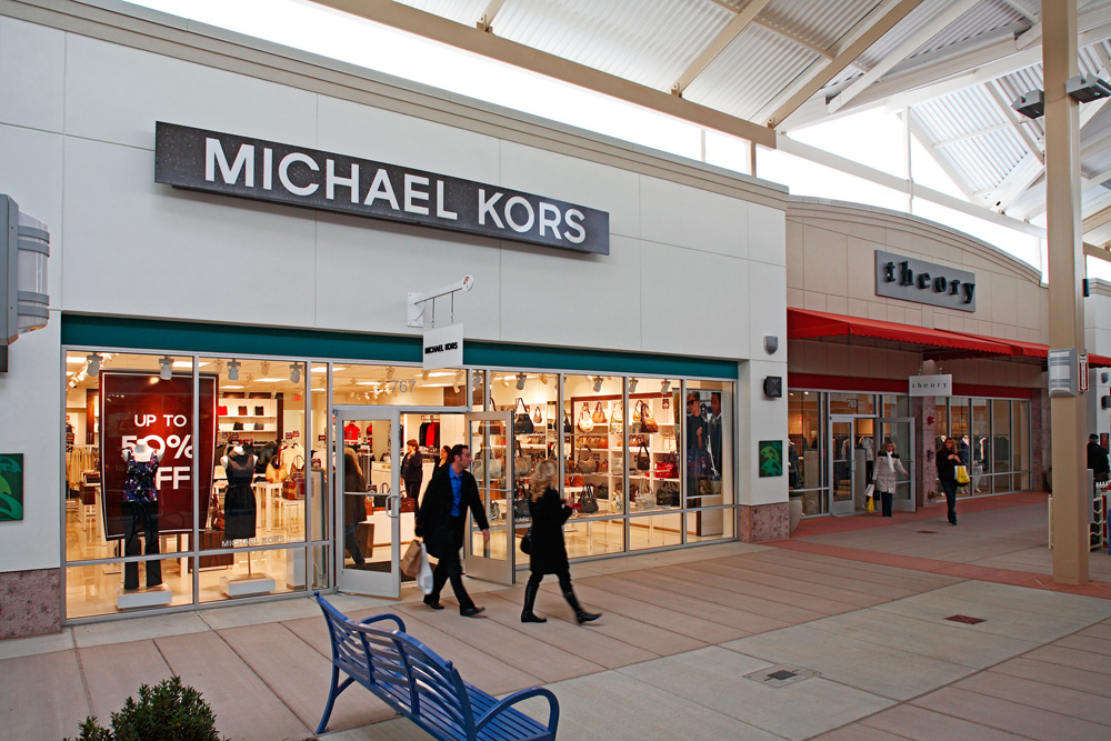 michael kors outlet vacaville ca address and phone michael kors outlet vacaville ca casino