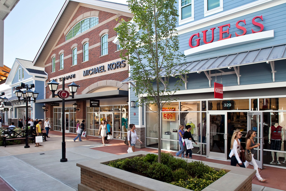 Merrimack Premium Outlets in the Merrimack area, New Hampshire Are you looking for a cheap Merrimack Premium Outlets hotel, a 5 star Merrimack Premium Outlets hotel or a family friendly Merrimack Premium Outlets hotel?