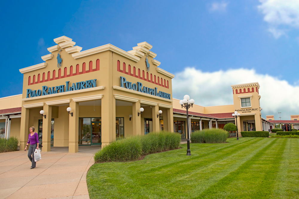 Lebanon outlet mall coupons