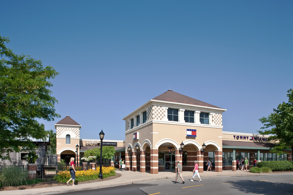 Restaurants near Grove City Premium Outlets, Grove City on TripAdvisor: Find traveler reviews and candid photos of dining near Grove City Premium Outlets in Grove City, Pennsylvania.