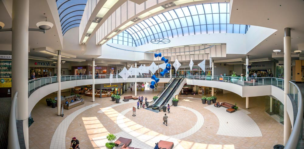 Find listings related to Montebello Mall Directory in Montebello on hitseparatingfiletransfer.tk See reviews, photos, directions, phone numbers and more for Montebello Mall Directory locations in Montebello, CA. Start your search by typing in the business name below.