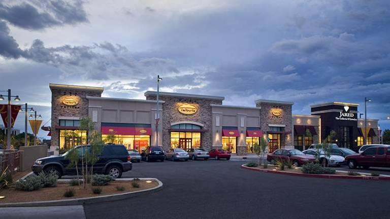 Coldwater Creek store or outlet store located in Albuquerque, New Mexico - ABQ Uptown Mall location, address: Louisiana Blvd NE, Albuquerque, New Mexico - NM - Find information about hours, locations, online information and users ratings and reviews.4/4(2).