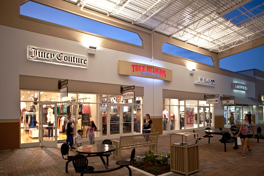 Gold toe outlet grand prairie