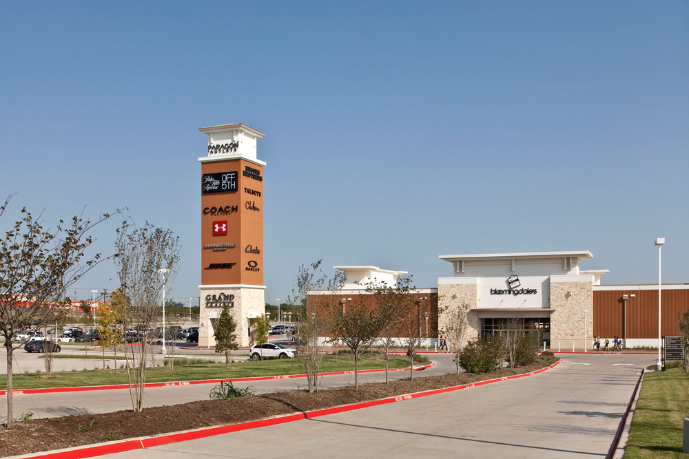 new balance outlet grand prairie