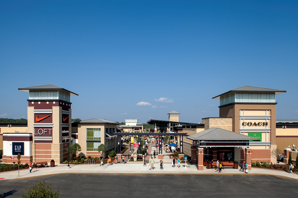 Restaurants near St. Louis Premium Outlets, Chesterfield on TripAdvisor: Find traveler reviews and candid photos of dining near St. Louis Premium Outlets in Chesterfield, Missouri. Chesterfield Things to Do in Chesterfield.