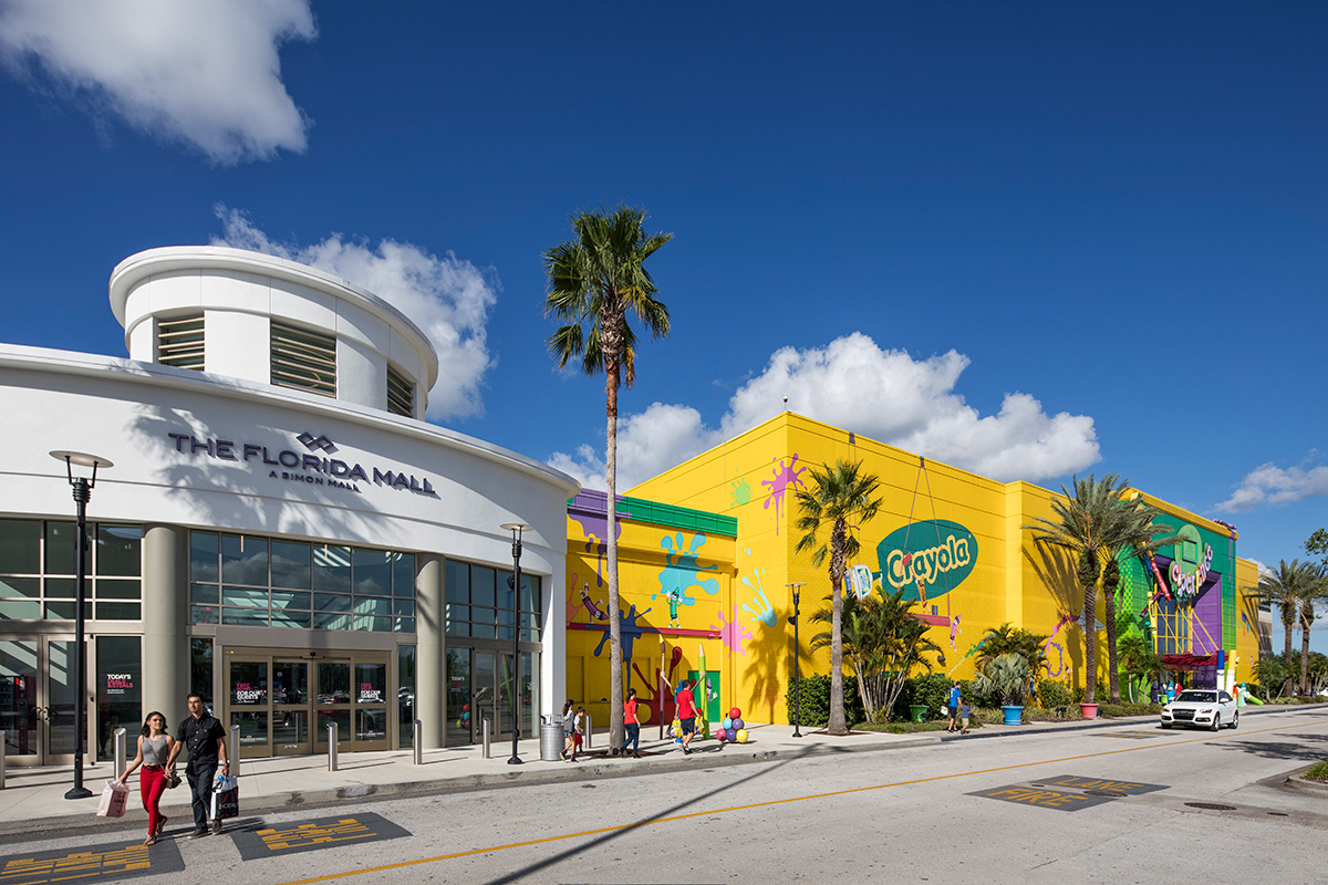 Today's top 51 The Florida Mall jobs in Orlando, FL. Leverage your professional network, and get hired. New The Florida Mall jobs added daily.
