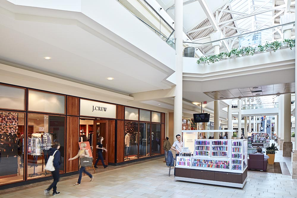 Search or browse our mall directory. search the directory. BUSINESS & LEASING. Get in contact to get more info about leasing opportunities. CONTACT US. follow us. contact us. Mt. Holly Road Burlington, NJ () For corporate company.