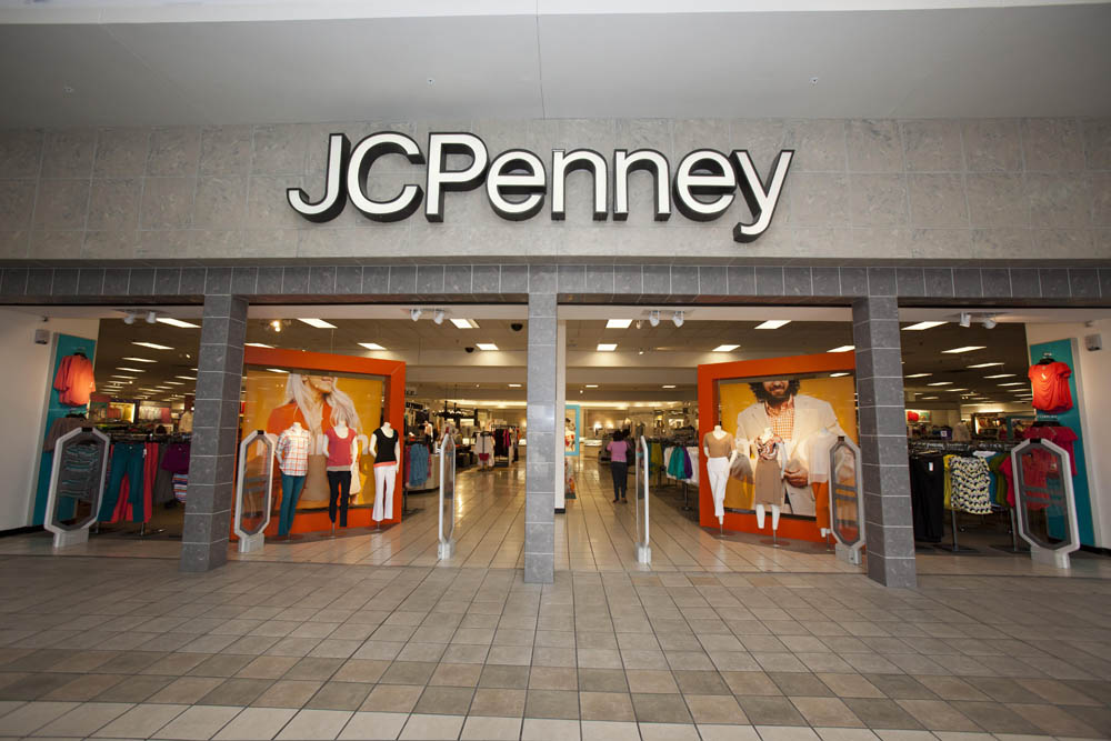 jcpenney new hampshire locations low wedge sandals