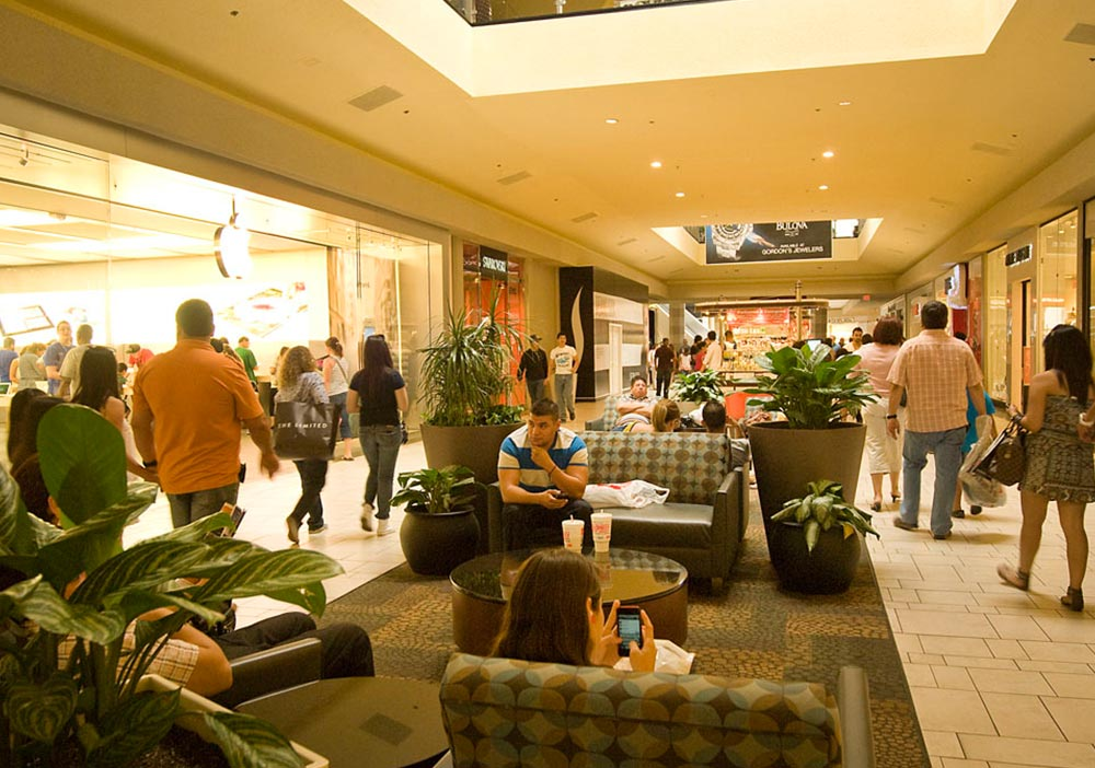 Cielo Vista, El Paso. 51, likes · talking about this · , were here. Cielo Vista Mall is home to some of the best retailers in the market, as /5(K).