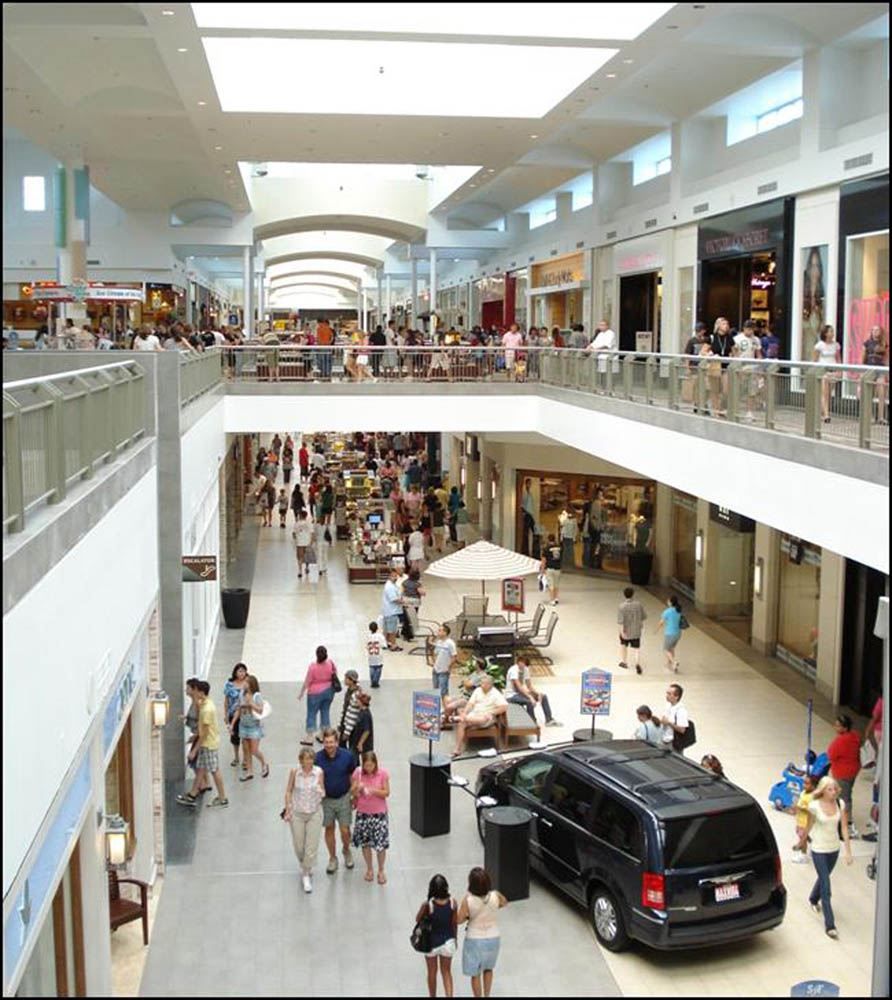 Welcome To Lakeline Mall A Shopping Center In Cedar Park Tx A Simon Property