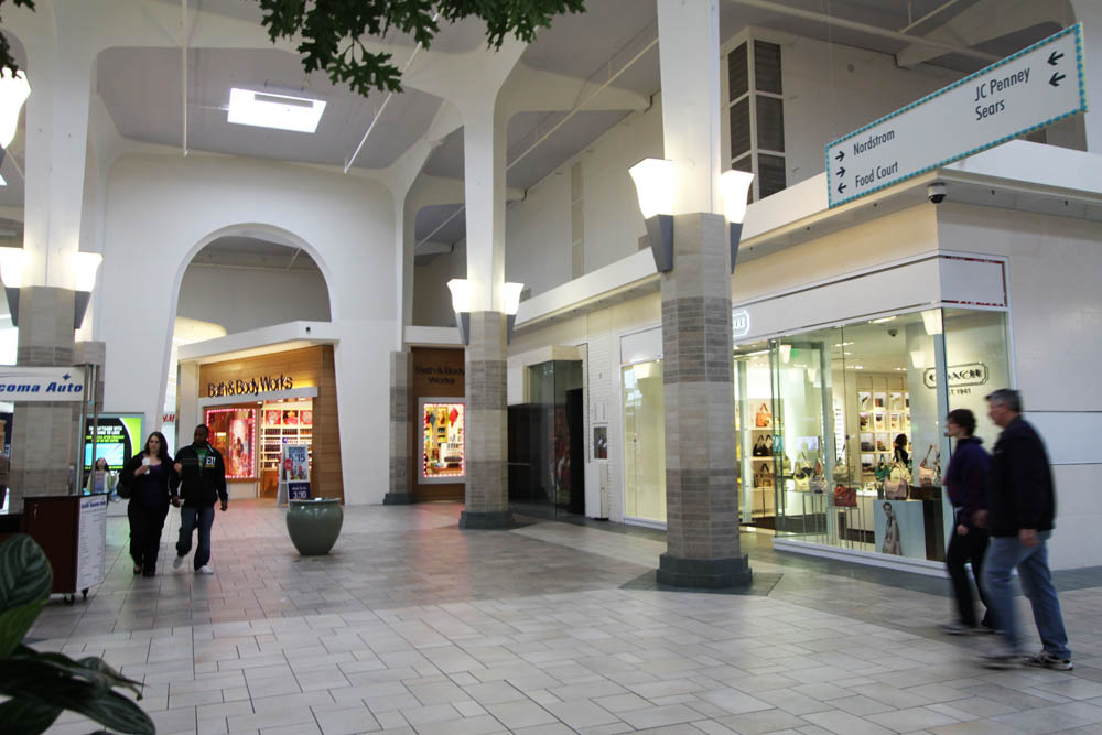 Find Tacoma Mall jobs in Tacoma, WA. Search for full time or part time employment opportunities on Jobs2Careers.