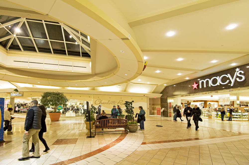 Find Concord, New Hampshire Mall jobs and career resources on Monster. Find all the information you need to land a Mall job in Concord, New Hampshire and build a career.