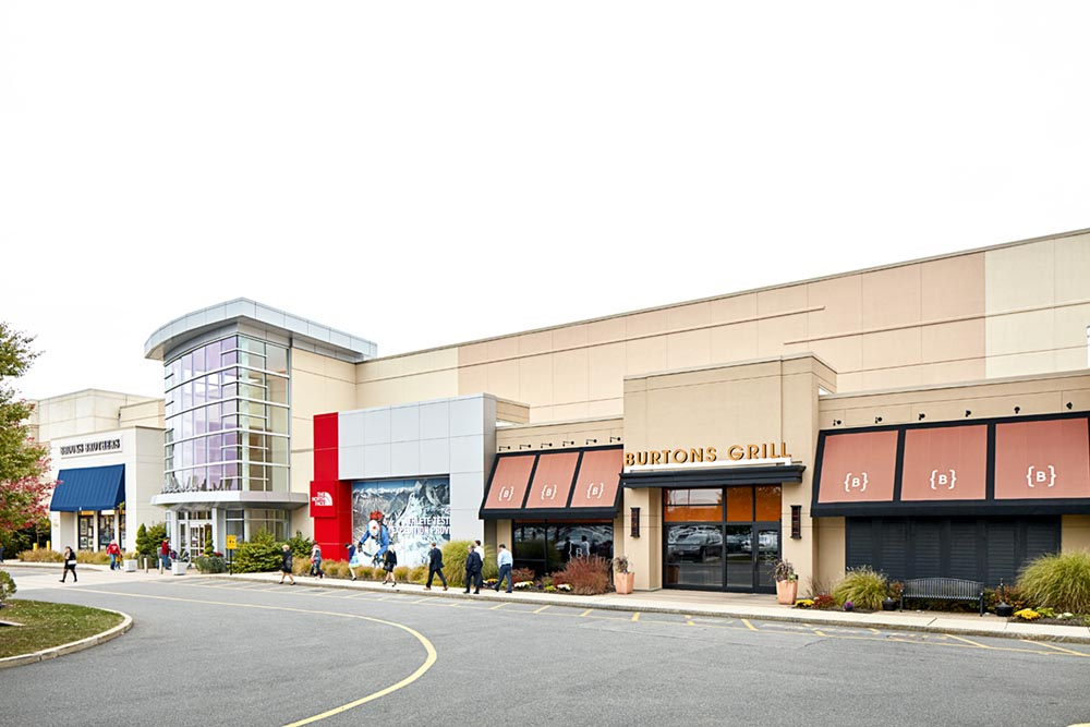 Our Northshore Mall Store location has got you covered. We're your one-stop shop in Peabody, MA. We have phones, tablets, wearables, a Read More. Looking for the hottest new device or an awesome accessory? Our Northshore Mall Store location has got you covered. We're your one-stop shop in Peabody, eacvuazs.gaon: Andover St Space E, Peabody, , MA.