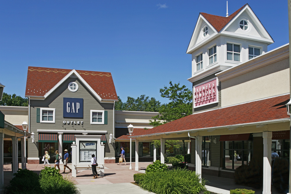 Foxwoods, CT. Foxwoods, CT. Trolley Line Boulevard Mashantucket, CT Factory Stores Blvd Myrtle Beach, SC () or sales offers and special promotions at Tanger Outlets. Email Address. Preferred Center.