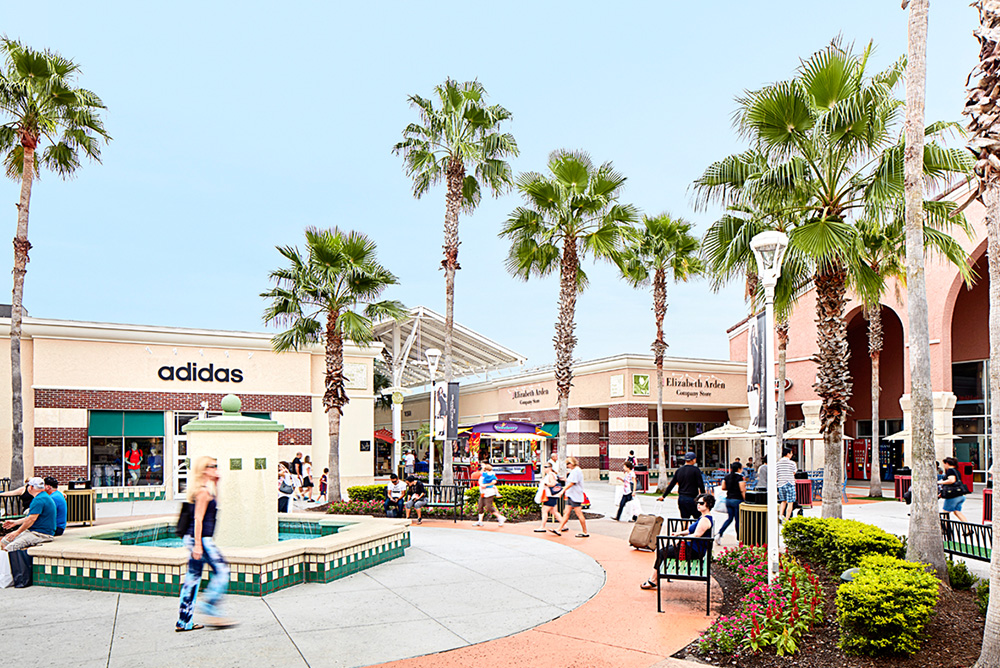 Reviews on Premium Outlet in Miami, FL - Premium Shoe Outlet, Dolphin Mall, Miami International Mall, Florida Keys Outlet Marketplace, Aventura Mall, Walmart Supercenter, Village of Merrick Park, SEB Mattress Outlet, Austin Burke, Saks OFF 5TH.