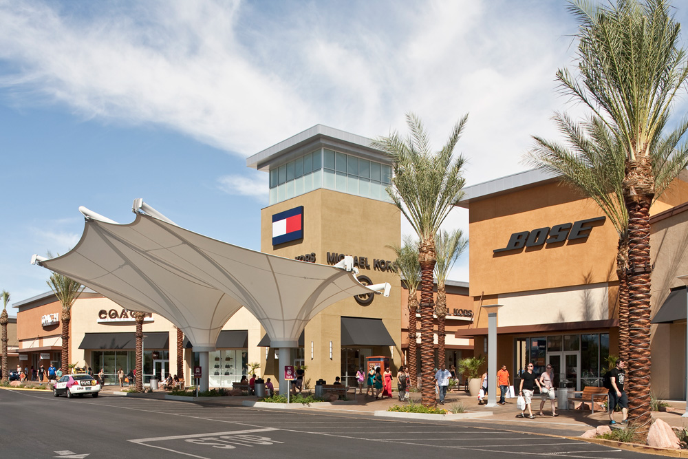 Las Vegas South Premium Outlets is located in Las Vegas, Nevada and offers stores - Scroll down for Las Vegas South Premium Outlets outlet shopping information: store list, locations, outlet mall hours, contact and address.2/5(2).