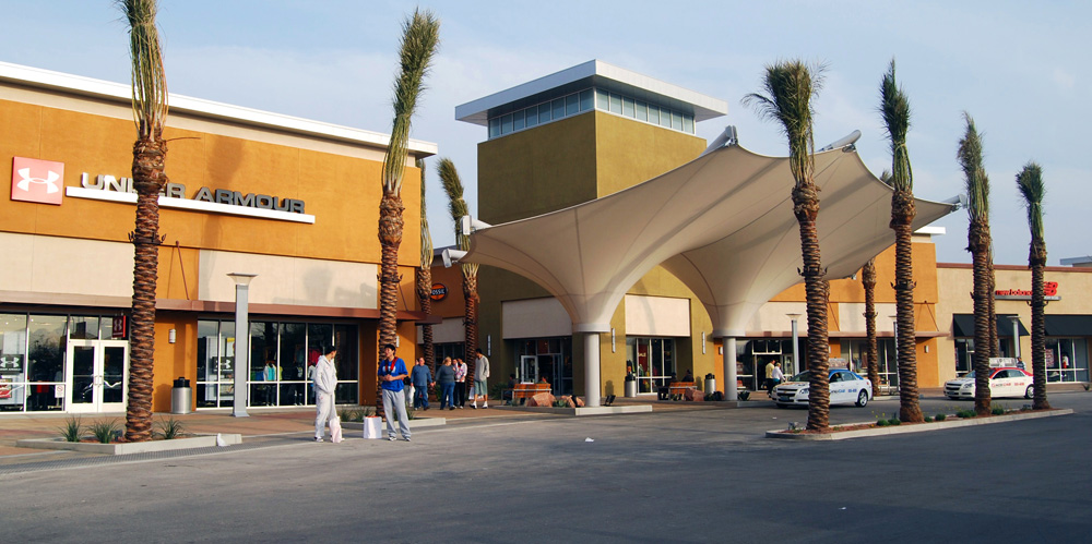 Las Vegas South Premium Outlets is located in Las Vegas, Nevada and offers stores - Scroll down for Las Vegas South Premium Outlets outlet shopping information: store list, locations, outlet mall hours, contact and address. Address and locations: Las Vegas Boulevard South, Las Vegas, Nevada - 2/5(2).