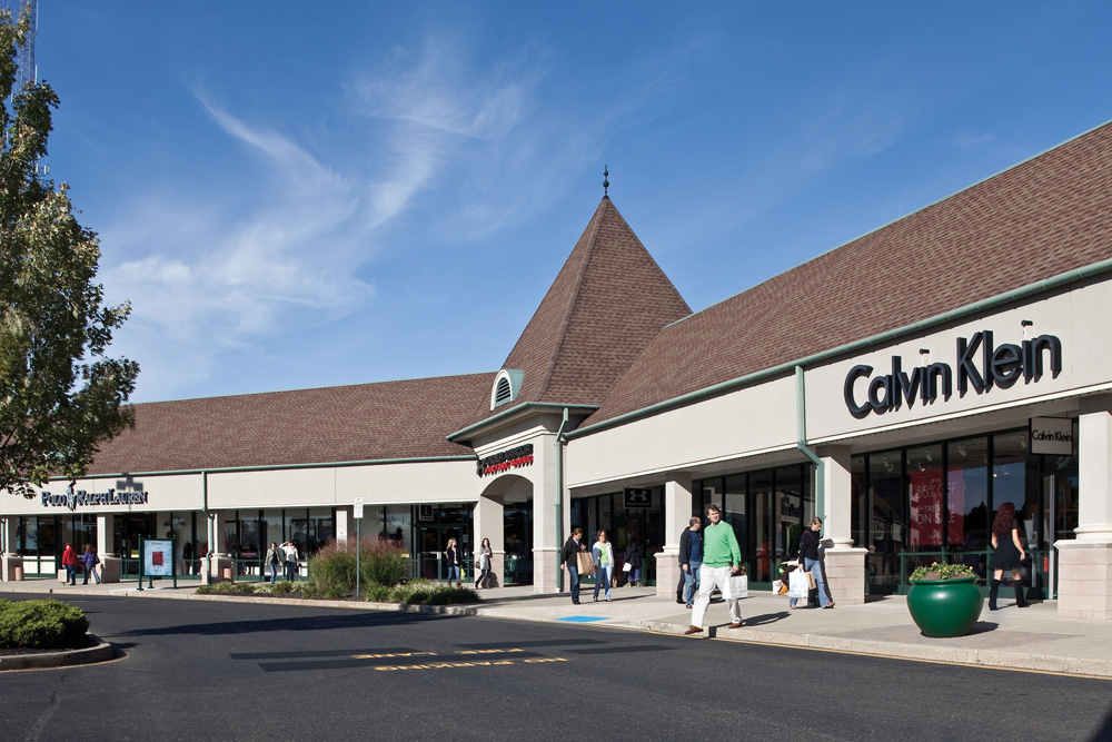 Outlets In Nj >> About Jackson Premium Outlets A Shopping Center In Jackson Nj