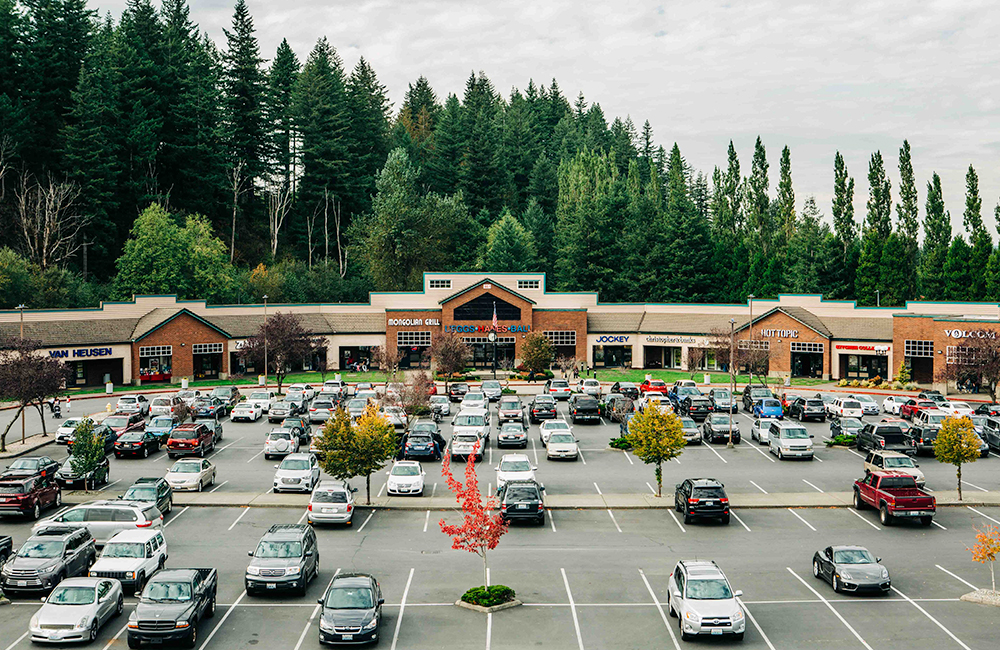 Columbia Sportswear Outlet Store, Bend Factory Stores South Highway 97 #, Bend, OR +1