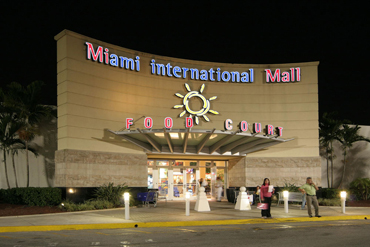 Clothes stores Clothing stores in miami florida