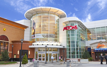 Complete List Of Stores Located At South Shore Plaza 174 A