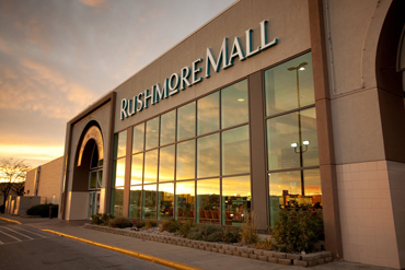 Mall Image