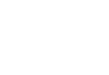 H&amp;M -  Plaza