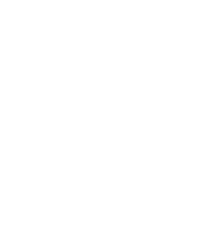 Apple