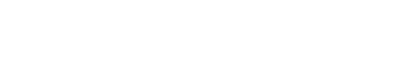 P.F. Chang&#39;s China Bistro