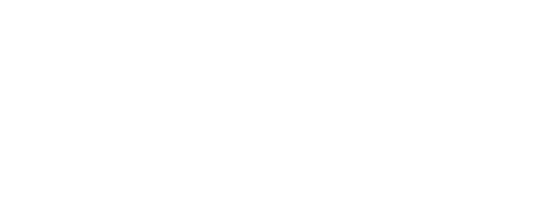 Regal Cinema 20 &amp; IMAX