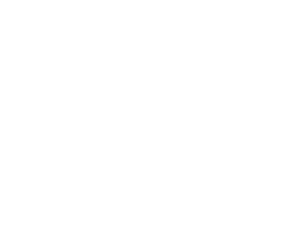 Bath &amp; Body Works