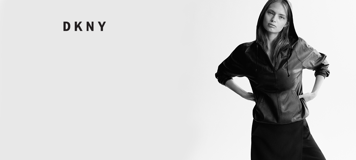 DKNY Enjoy $30 Off $200 or More