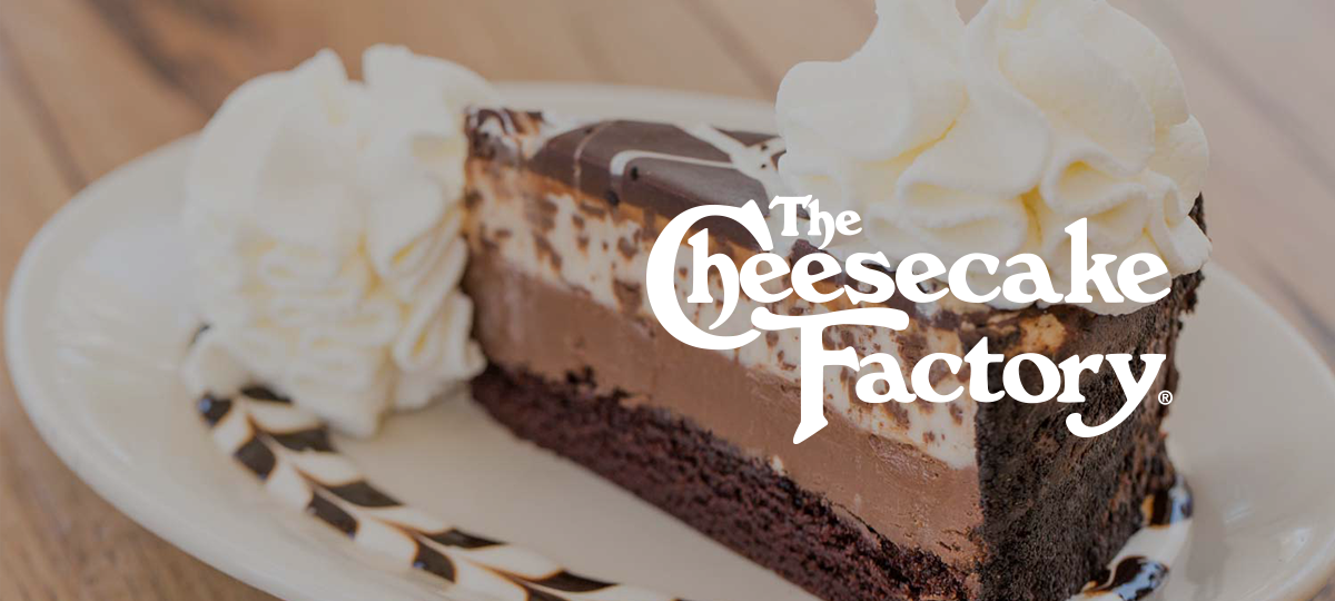 tacoma mall cheesecake factory now open