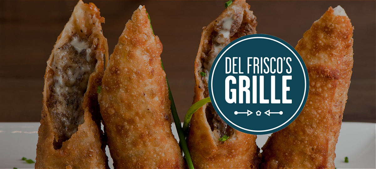 walt whitman del frisco grille now open
