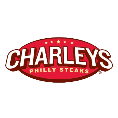 Charley&#39;s Steakery (Lake County Fare Food Court)