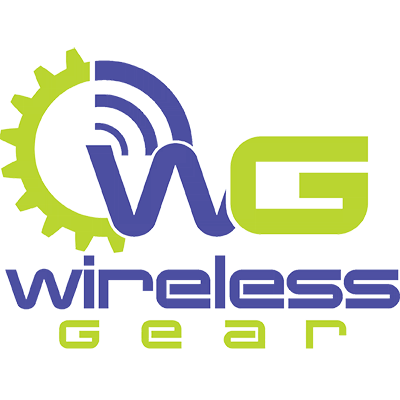 Wireless Gear