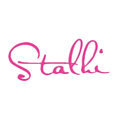 Stalhi Celebrity Fashion Boutique