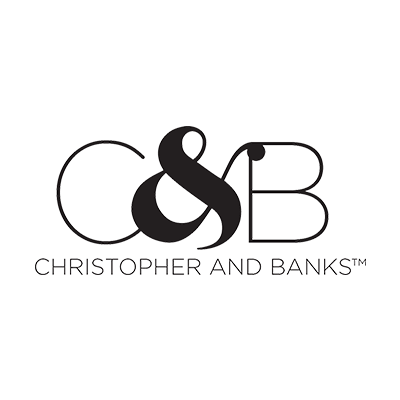 Christopher &amp; Banks