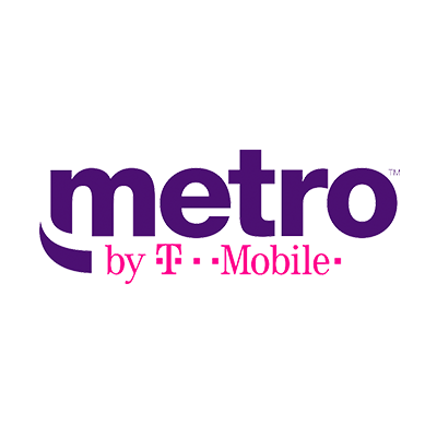 Metro PCS