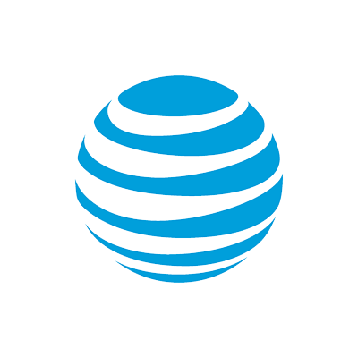 AT&amp;T Wireless