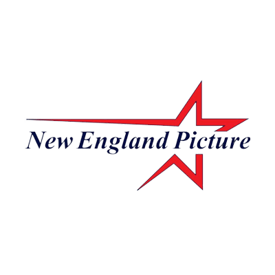 New England Picture