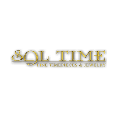 Sol Time - Fine Timepieces & Jewelry