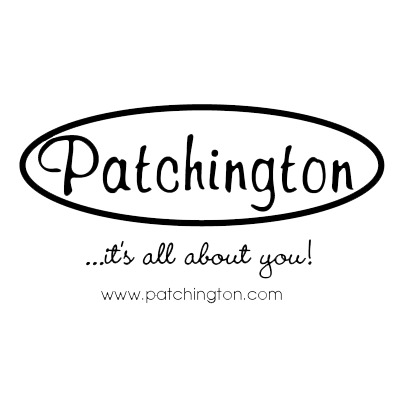Patchington