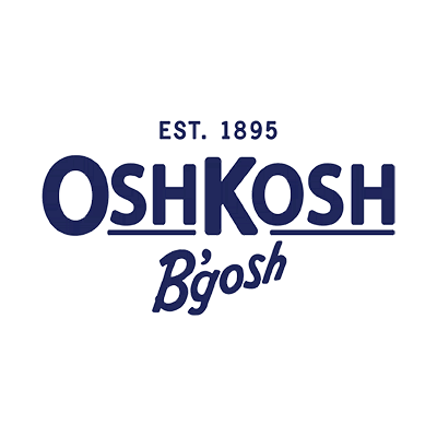 Osh Kosh B&#39;Gosh