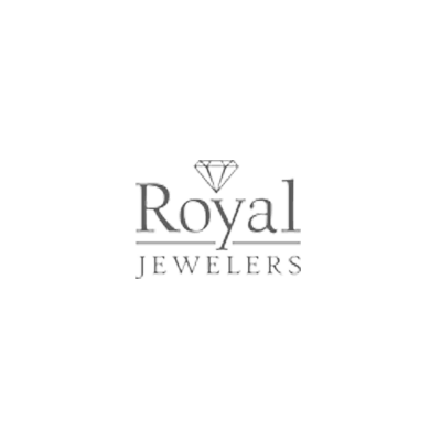 J. Royal Jewelers