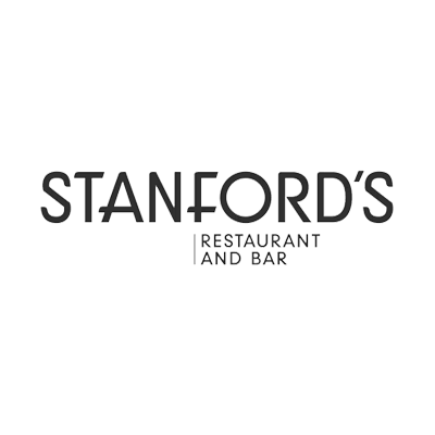 Stanford&#39;s