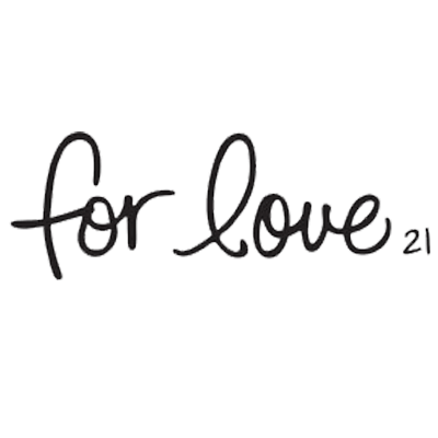 For Love 21